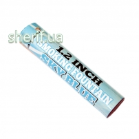 Дымный факел Sky Blue Голубой 60 сек MA0513/S