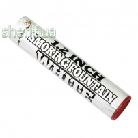 Дымный факел White Белый 60 сек MA0513/W
