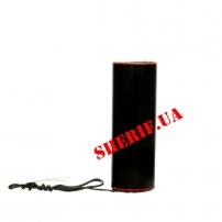 FSS-1,5-20 Фонтан сценический 1,5 м. 20 сек