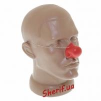 Нос карнавальный
