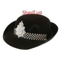 Шляпа Полицейского KSG-2463