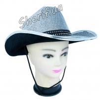 Шляпа Элвиса Пресли