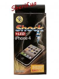 Телефон-шок Айфон