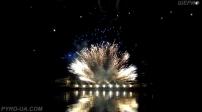 Фейерверк Bond Explosive (версия от 28.08.2012)
