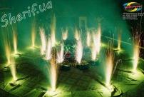 nazemnij-fejerverk-polyana-skazok-versiya-ot-2006-goda 3