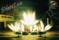 nazemnij-fejerverk-polyana-skazok-versiya-ot-2006-goda 1