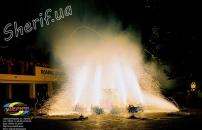 nazemnij-fejerverk-polyana-skazok-versiya-ot-2006-goda 5