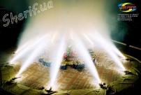 nazemnij-fejerverk-polyana-skazok-versiya-ot-2006-goda 2