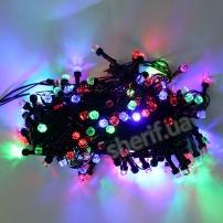 Гирлянда Рубин 200 LED 13м, RB/RG Multi (1282-54)