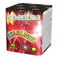 GP497 СУ 16постр 20мм (Starlight)