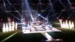 fejerverk-donbass-arena 1