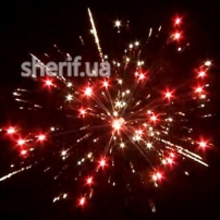 mc098-su25zar-30mm-speed-fireworks-red 2