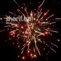 mc098-su25zar-30mm-speed-fireworks-red 3