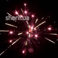 mc098-su25zar-30mm-speed-fireworks-red 4