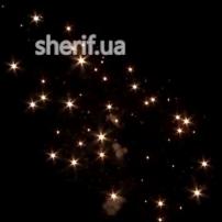 mc099-su25zar-30mm-speed-fireworks-violet 4