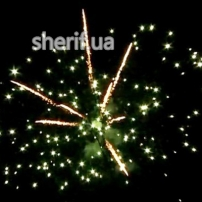 mc099-su25zar-30mm-speed-fireworks-violet 5