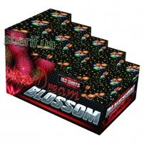 MC130 СУ 153постр 20-63мм (Dream Blossom)