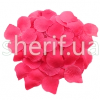 PP-12-100 Pink pentals Розовые лепестки 100гр