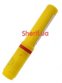 Ручной дымный факел (зеленый)-10