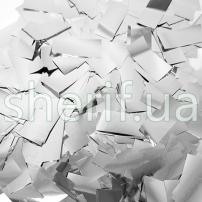 SR-12-100 Silver rope Метафан серебро, 100грамм
