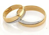 Свадебные сценарии фейерверков и салютов